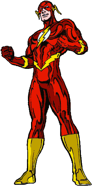 http://st3.speedforce.org/wp-content/uploads/2009/11/wally2i.png